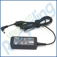 ASUS ADP-36EH AC/DC ADAPTER POWER SUPPLY 12 VOLT  LAPTOP CHARGER POWER