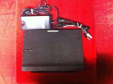 Dell Latitude 2120 Atom N550 1.50GHz 2GB Memory 250GB HDD Laptop