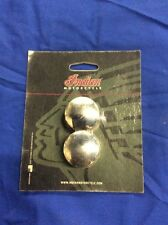 Indian Motorcycle Caps,Axle Front Part #88-017