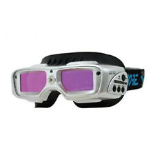 Servore ARC-513 Auto Shade Welding Goggles Safety Protective Glasses