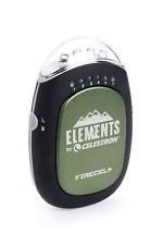 Celestron FireCel+ Plus - Hand Warmer Power Bank Charger Torch #93544 (UK) BNIB