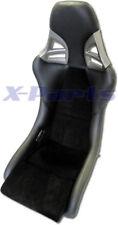 Sport siège Carbone cuir alcantara Porsche 997 GT3 GT2 996 911 Baquet NOBLE