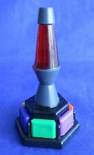 Trivial Pursuit Pop Culture Lava Lamp Replacement Game Piece Part Token Pawn