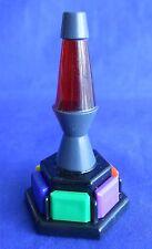Trivial Pursuit Pop Culture Lava Lamp Replacement Game Piece Part Token Pawn