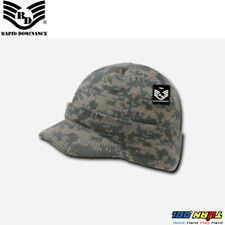2e966625afa94 Rapid Dominance Camouflage Military Hats for Men for sale