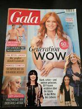 Gala ~ Zeitschrift ~ Nr. 22 / 2020 ~ Hochglanz-Magazin