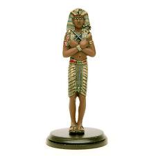 JF48 EGYPTIAN PHARAOH,Jimmy Flintstone,100mm 1:18 scale resin figure Brand NEW