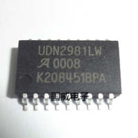 5PCS TD62783AP TD62783 DIP-18 Toshiba 8CH controlador de fuente de alta tensión