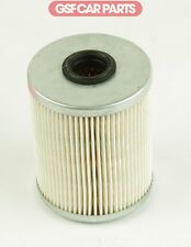 Volvo S40 2000-2003 Mk I Mann Fuel Filter Engine Service Replacement Part