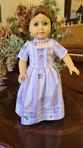 American Girl Doll Felicity with Accessories!
