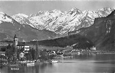 B55969 Brienz  switzerland