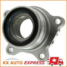 REAR Left Wheel Bearing for 08-18 Lexus LX570 & Toyota Land Cruiser