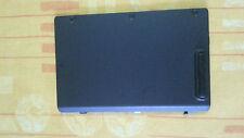 ACER ASPIRE 9302 WSMI sportello cover coperchio POSTERIORE HDD