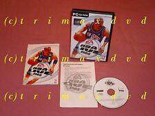 PC _ NBA Live 2003 _ Guter Zustand _ Über 1000 weitere Spiele im SHOP