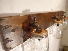country wall lighting fixtures  ebay, Lighting ideas