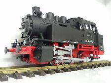 PIKO G - Tenderlok BR 80 005 DB - aus Startset 37100 - NEUWARE zum Tiefpreis
