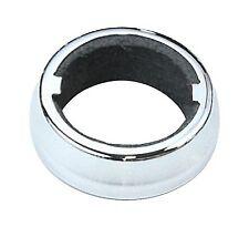 Delta RP51490 Single Handle Kitchen Faucet Escutcheon Chrome Free Shipping