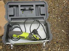 Ryobi RMT200 Oscillating Multi Tool 240v
