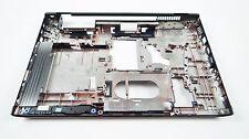 4V113 Dell Vostro 3350 Grey Bottom Base