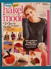 Simply Häkeln In Zeitschriften über Basteln Dekoration Günstig