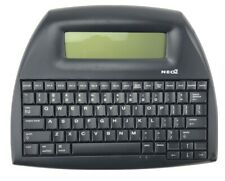 ALPHASMART NEO 2 Portable Word Processor Tested S/N 03066