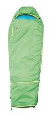 Gruezi 5756 Bag mitwachsender Kinderschlafsack Kids