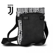 0a7413f6e0 borsello a tracolla Juventus prodotto ufficiale