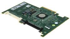 Dell 0YK838 SAS Raid-controller SATA Pci-e
