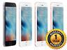 "Apple iPhone 6S 64GB Factory GSM Unlocked 4.7"" Smartphone 1 Year Warranty"