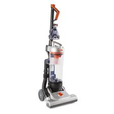 Vax VRS1122 PowerMax Pet Bagless Upright Vacuum Cleaner