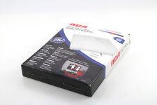 RCA CANT1400 Indoor Digital Flat Multi-Directional Antenna 1080 HDTV VHF UHF