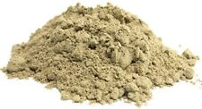 Premium Gotu Kola Powder - 1000gm - 1kg