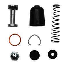 Brake Master Cylinder Repair Kit ACDelco Pro Brakes 18G1227