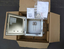 Weidmüller Klippon Protective Enclosure System (Type:- KTB MH 262615 S4E1)
