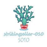 strikingseller-010