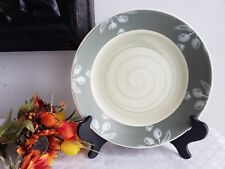 VR3 by Villa Romana - Pasta Bowl - DISCONTINUED PATTERN