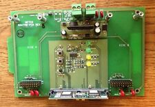 NOTIFIER ROUTMB Router Mother Board Base Unit Fire Alarm