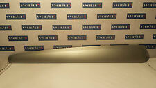 2013 NISSAN X-TRAIL T31 2.0 DCI FRONT RIGHT DOOR CARD ARMREST TRIM 80948-JG00A