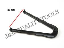 VCT ADJUSTABLE FACE HAND STEEL PIN SPANNER WRENCH TOOL