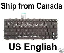 ASUS Eee Pad TF101 TF101A TF101A1 TF101A2 Keyboard MP-10B66CU65286