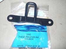 NEW OEM 1996 97 98 99 00 01 02 03 04 05 FORD TAURUS LIFT GATE STRIKER