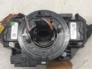2014 LAND ROVER FREELANDER COMBINATION SWITCH Indicator Lights Wiper Stalks