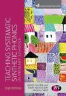Transforming Primary QTS: Teaching Systematic Synthetic Phonics in Primary...