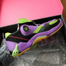 NEON GENESIS EVANGELION Shoes Sneaker Size L CM27-28 US9-10 UK8-9 EUR42-44