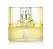 Oriflame S8 Icon Eau de Toilette 50ml 1.6 oz fragrance for men 32636