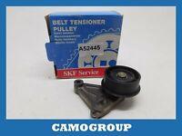 Tensioner Timing Belt Tensioner Pulley For ALFA ROMEO 33