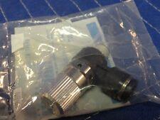 Pisco Vhh12 801 Pneumatic Vacuum Generator 12mm Nozzle8mm Porthigh Perf P41