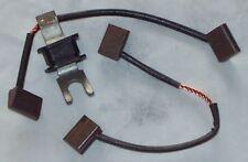Starter Motor Brush Kit (2M100) For MGB 71-80, Triumph TR5 TR6 TR7 GSB108