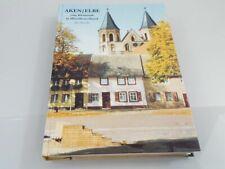 Aken / Elbe eine Kleinstadt in Mitteldeutschland Otto, Benecke: