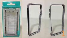 Iphone 5 Casing: Set of Five